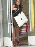 alexa-vega-from-prada-to-nada-set-at-ilori-in-beverly-hills-2010-07