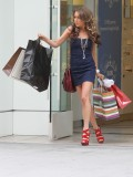 alexa-vega-from-prada-to-nada-set-at-ilori-in-beverly-hills-2010-08