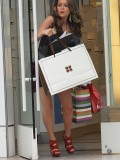 alexa-vega-from-prada-to-nada-set-at-ilori-in-beverly-hills-2010-09