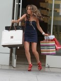 alexa-vega-from-prada-to-nada-set-at-ilori-in-beverly-hills-2010-16