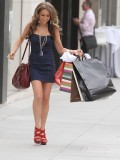 alexa-vega-from-prada-to-nada-set-at-ilori-in-beverly-hills-2010-18