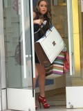 alexa-vega-from-prada-to-nada-set-at-ilori-in-beverly-hills-2010-20