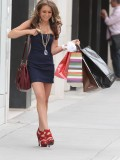 alexa-vega-from-prada-to-nada-set-at-ilori-in-beverly-hills-2010-22