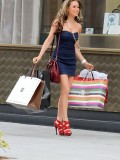 alexa-vega-from-prada-to-nada-set-at-ilori-in-beverly-hills-2010-24