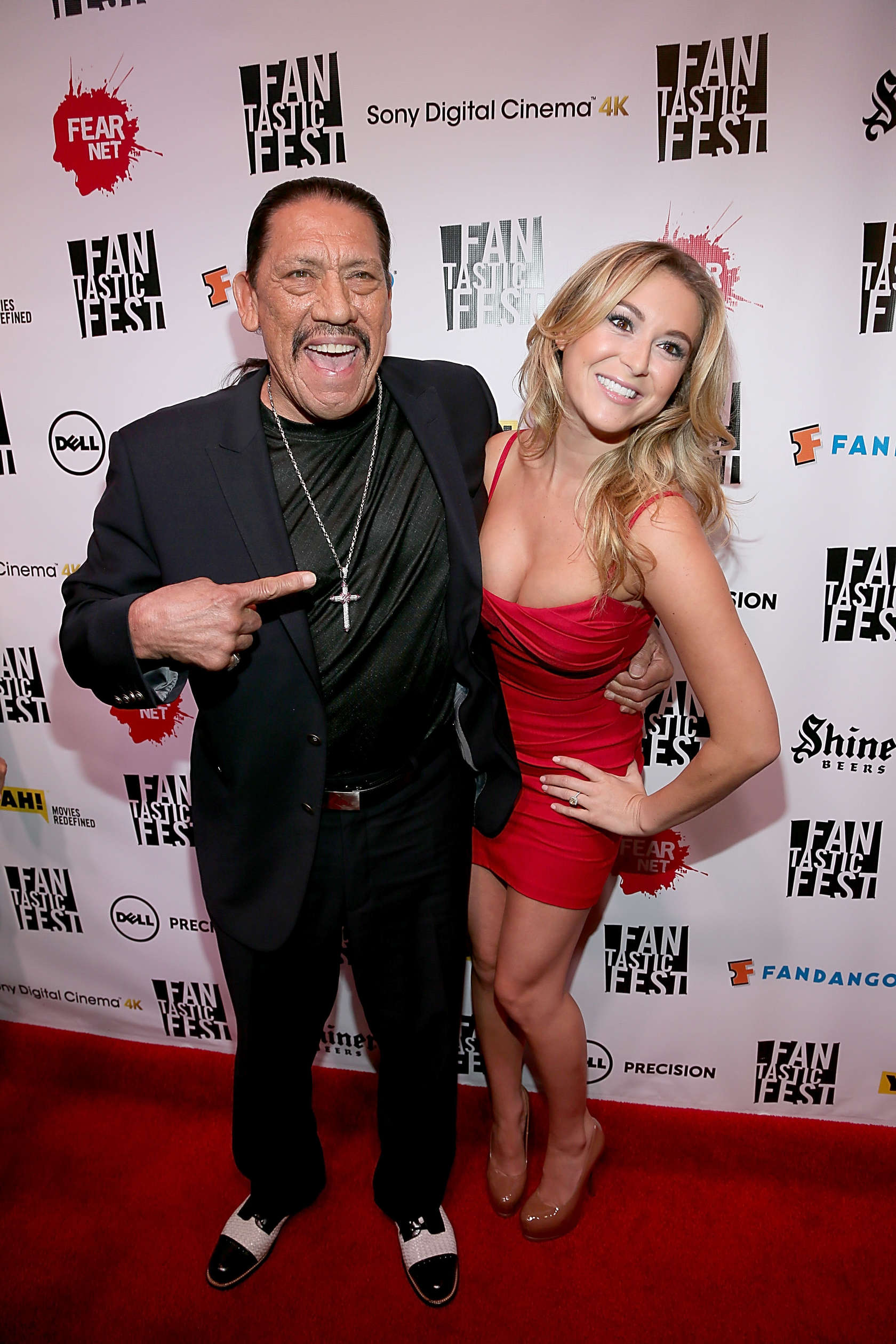 Just saw machete kills and bah gawd alexa vega hhnnngggg ign boards i gladly be tunnel buddies with ol crater face altavistaventures Gallery