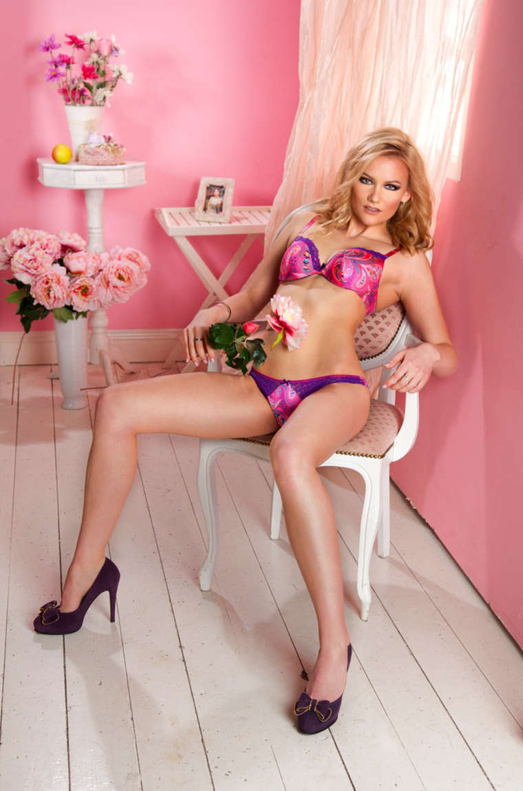 Butt Alexandra Saitova nudes (73 photo) Gallery, Snapchat, cleavage