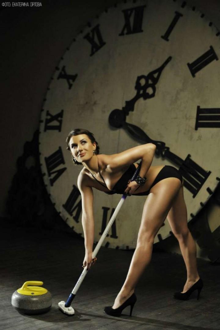 Butt Alexandra Saitova naked (82 pictures) Sideboobs, iCloud, see through