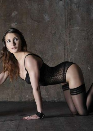 The 30 Hottest Russian women curling team Photos: Alexandra Saitova - Ekaterina Galkina - Anna Sidorova -30