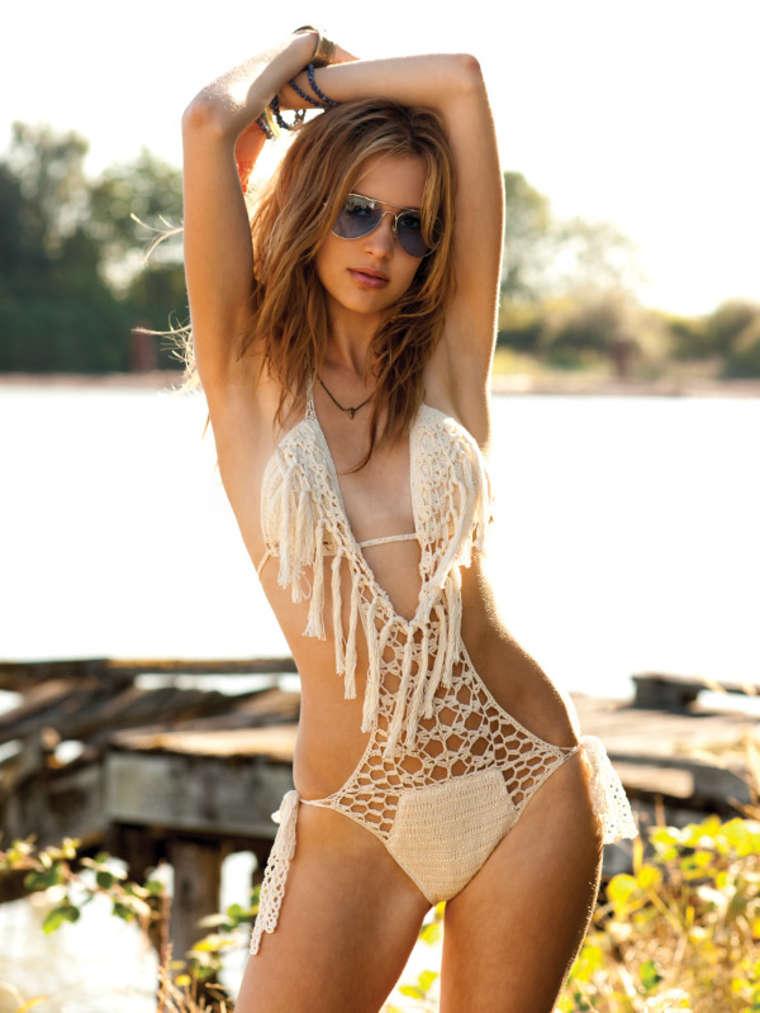 Alexia Fast Nude Fake