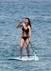 Ali Landry - Hot In a Bikini in Hawaii-12