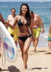 Ali Landry - Hot In a Bikini in Hawaii-16
