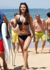 Ali Landry - Hot In a Bikini in Hawaii-20