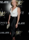 Ali Larter - Domino and Bovet 1822 Gala-06