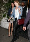 Ali Larter Leaves the Chateau Marmont in West Hollywood -05