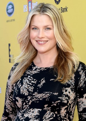 Ali Larter - 2014 PS ARTS Express Yourself in Santa Monica