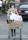 ali-lohan-in-jeans-shopping-in-westwood-02