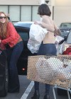 ali-lohan-in-jeans-shopping-in-westwood-04