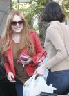 ali-lohan-in-jeans-shopping-in-westwood-06