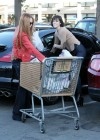 ali-lohan-in-jeans-shopping-in-westwood-08