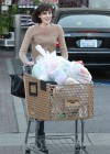 ali-lohan-in-jeans-shopping-in-westwood-10