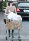 ali-lohan-in-jeans-shopping-in-westwood-12