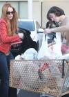 ali-lohan-in-jeans-shopping-in-westwood-20
