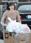 ali-lohan-in-jeans-shopping-in-westwood-22