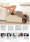 Alice Dixson - FHM Magazine (Phillppines) December 2013 -07