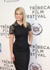 Alice Eve - 2013 Tribeca Film Festival -01