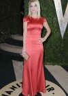 Alice Eve - Oscar 2013 - Vanity Fair Party -04