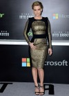 Alice Eve - Star Trek Into Darkness premiere -10