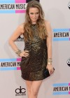 Alicia Silverstone: 2013 American Music Awards -03