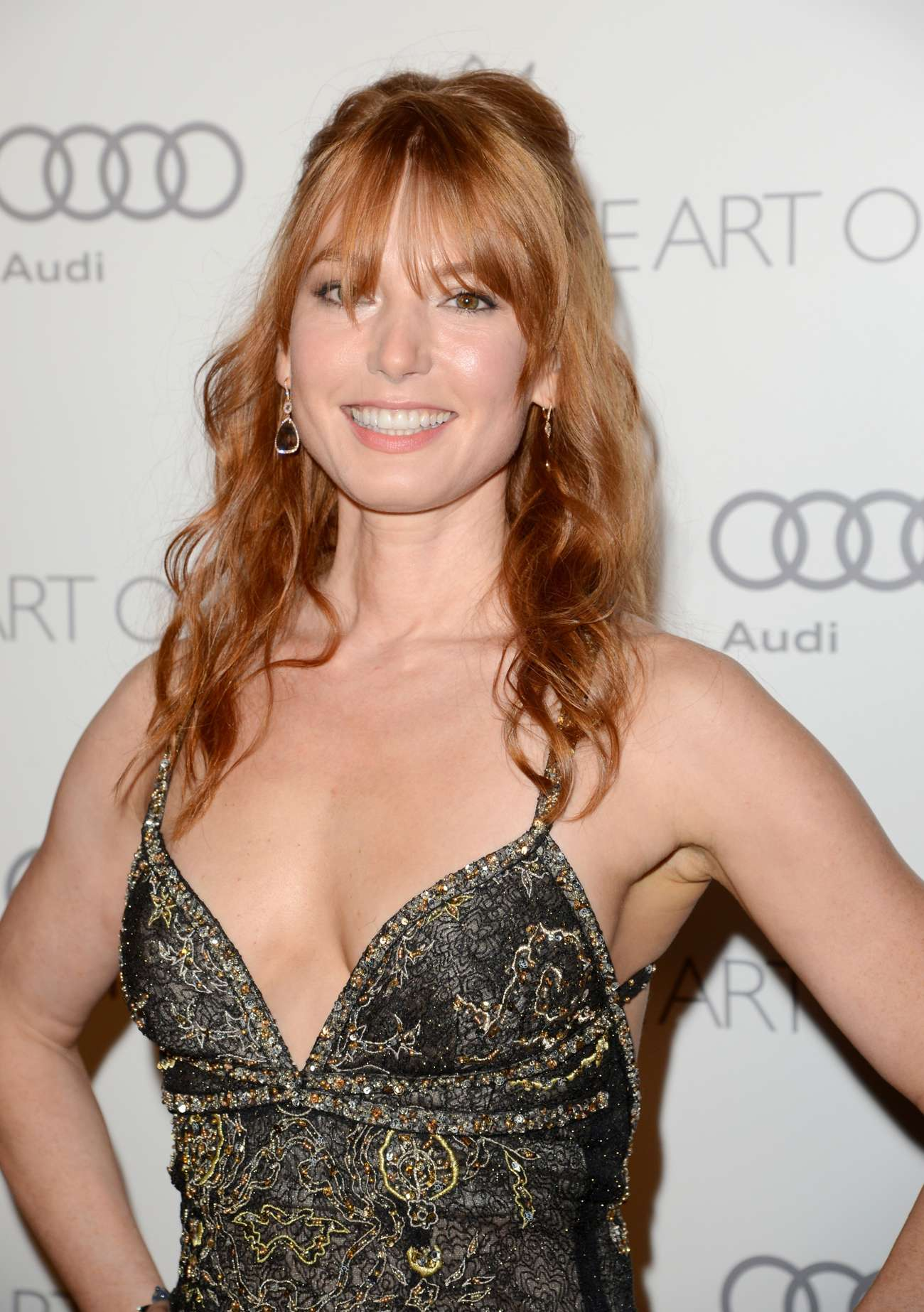 Alicia Witt naked (48 photo) Cleavage, Snapchat, butt