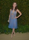 Alison Brie - 2013 Vogue Fashion Show-05