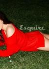 Alison Brie - Esquire 2013 -02