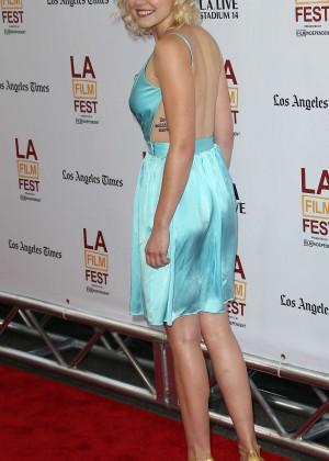 Alison Pill - Snowpiercer premiere in LA -03