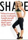 Alison Sweeney - Shape May 2013 -02