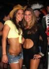 Allison Stokke Hot 40 Photos -06