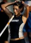 Allison Stokke Hot 40 Photos -09