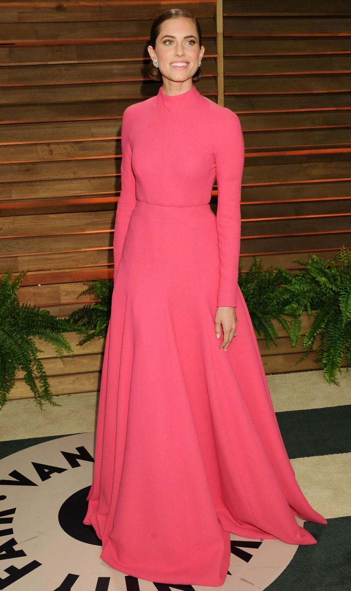 85267ff1f Jane Fonda mostra possíveis variações da mesma tendência  além do brilho