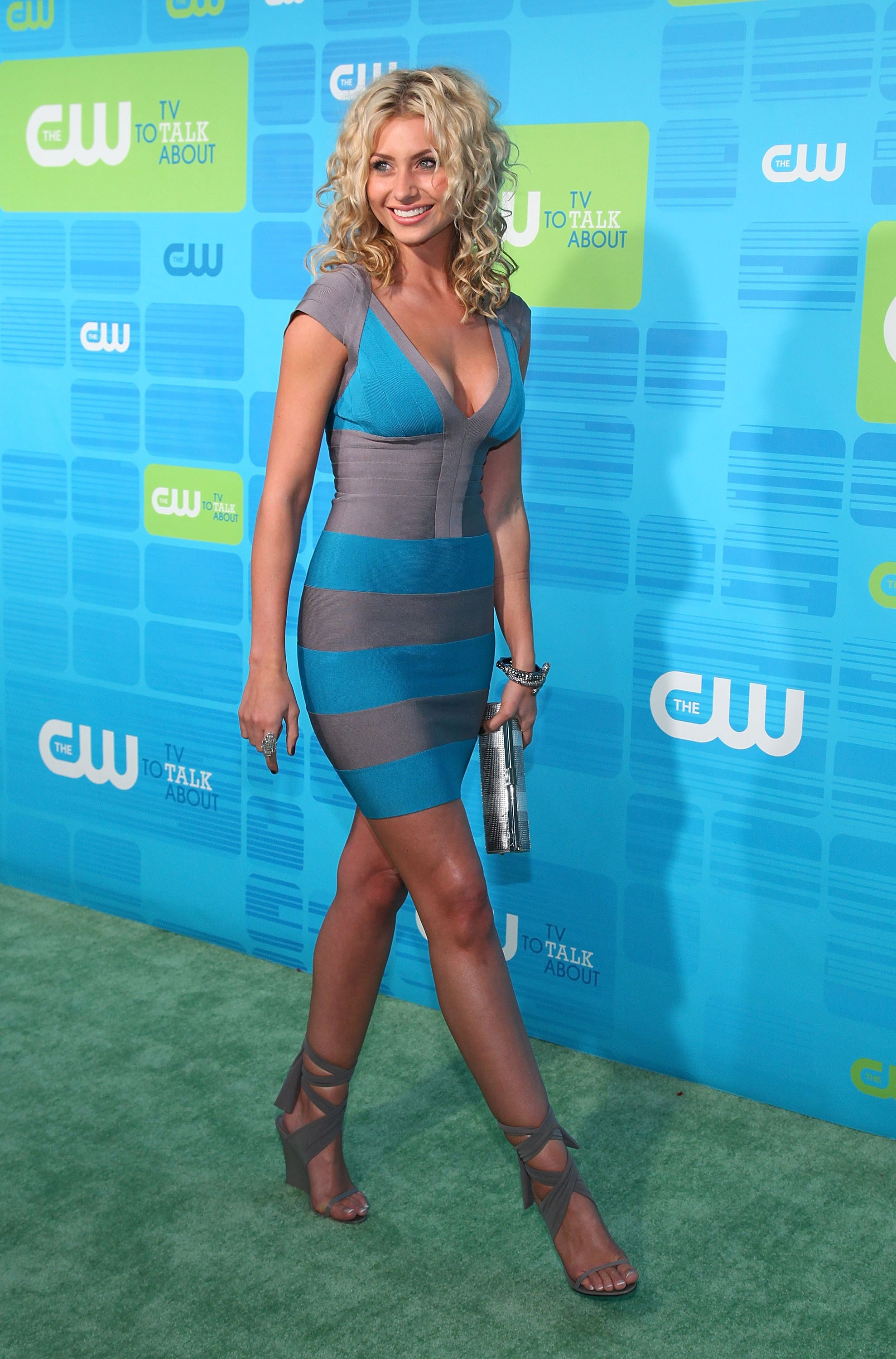 Leaked Alyson Michalka nudes (44 photos), Sexy, Fappening, Feet, braless 2020