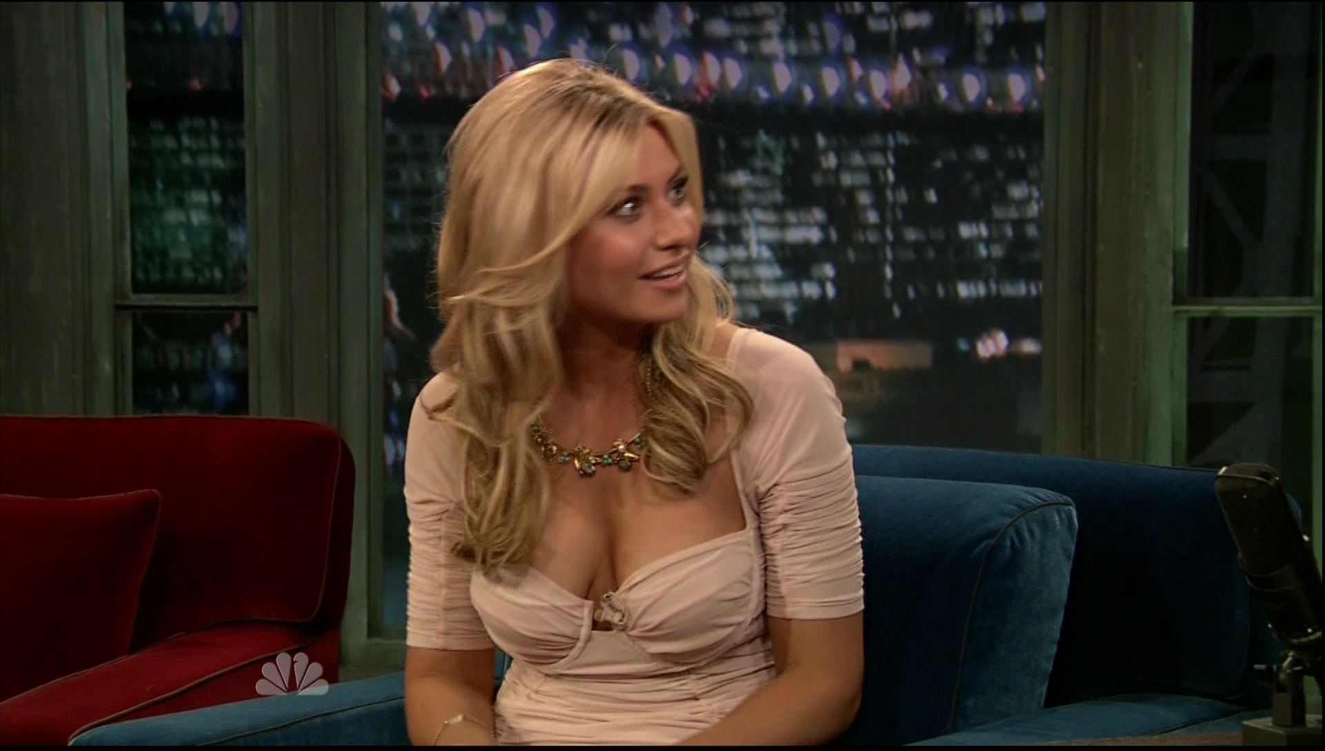 Twitter Cleavage Aly Michalka naked photo 2017