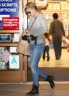 Aly Michalka is Sexy in Jeans While Shopping In Calabasas-05