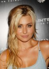 aly-michalka-saints-row-the-third-premiere-in-hollywood-04