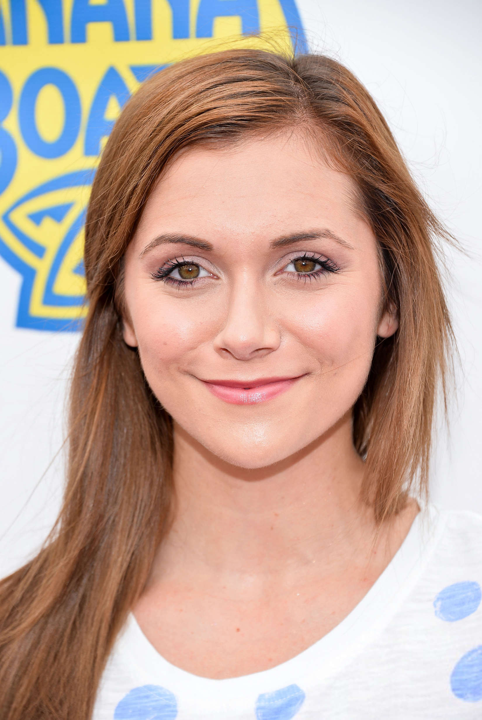 Alyson stoner who is she dating