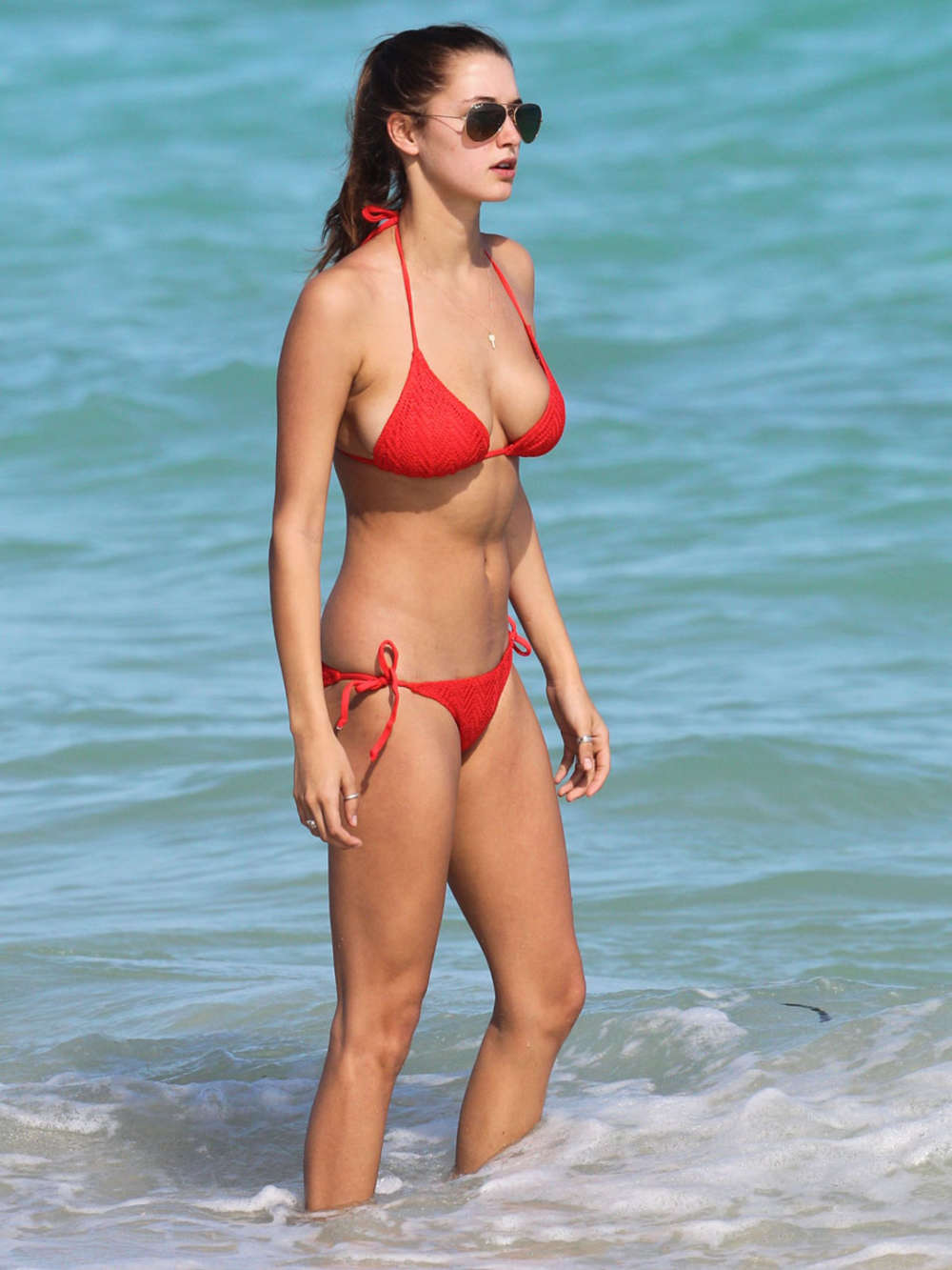 Hot Alyssa Arca nudes (59 photos), Ass, Bikini, Instagram, panties 2017