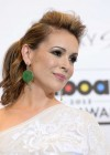 Alyssa Milano at the 2013 Billboard Music Awards in Las Vegas -04