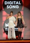 Alyssa Milano at the 2013 Billboard Music Awards in Las Vegas -05