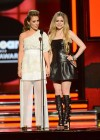 Alyssa Milano at the 2013 Billboard Music Awards in Las Vegas -06