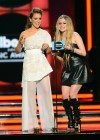 Alyssa Milano at the 2013 Billboard Music Awards in Las Vegas -16